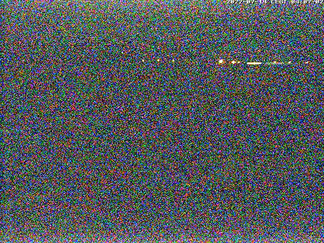 Webcam Flugplatz Birrfeld